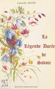 La légende dorée de Savoie