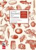Le grand Soulard de la cuisine, édition augmentée 1150 recettes classiques au goût du terroir québécois