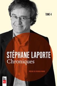 Chroniques, tome 4
