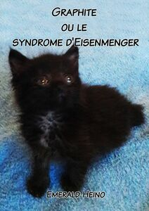 Graphite ou le syndrome d'Eisenmenger