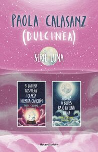 Estuche serie Luna Pack digital