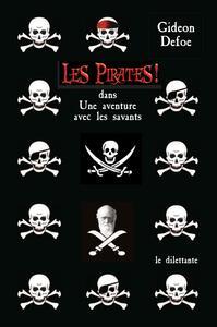 Les Pirates ! dans : Une aventure avec les savants