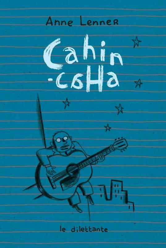 Cahin-caha