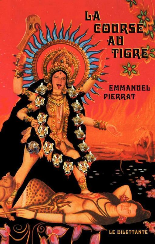 La Course au tigre