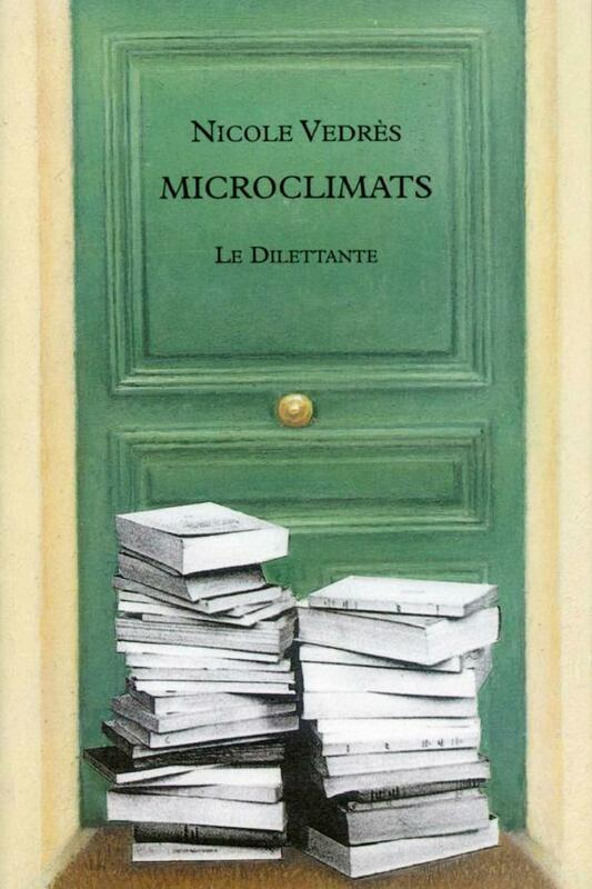 Microclimats