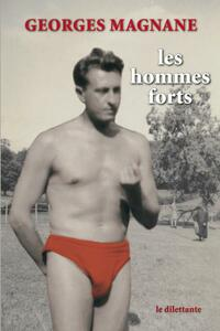 Les Hommes forts