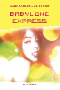 Babylone Express