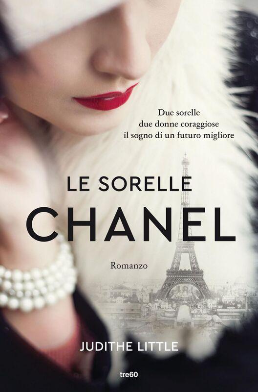 Le sorelle Chanel