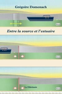 Entre la source et l'estuaire