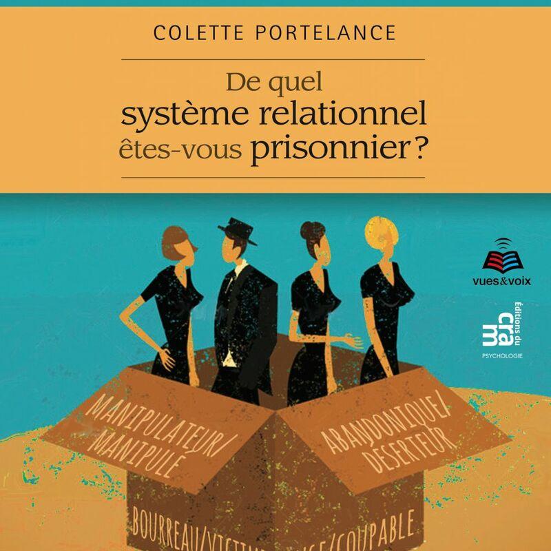 De quel système relationnel êtes-vous prisonnier?
