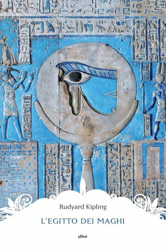 L'Egitto dei maghi
