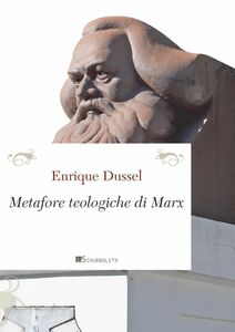 Metafore teologiche di Marx