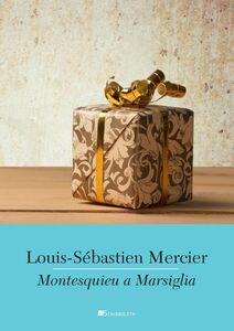 Montesquieu a Marsiglia