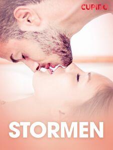 Stormen  - erotiske noveller