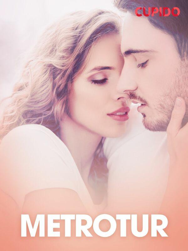 Metrotur – erotiske noveller