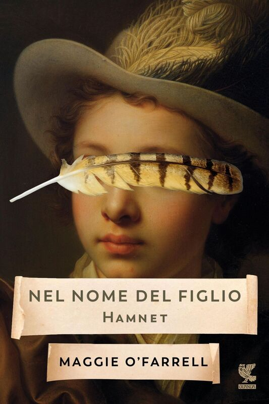 Nel nome del figlio - Hamnet