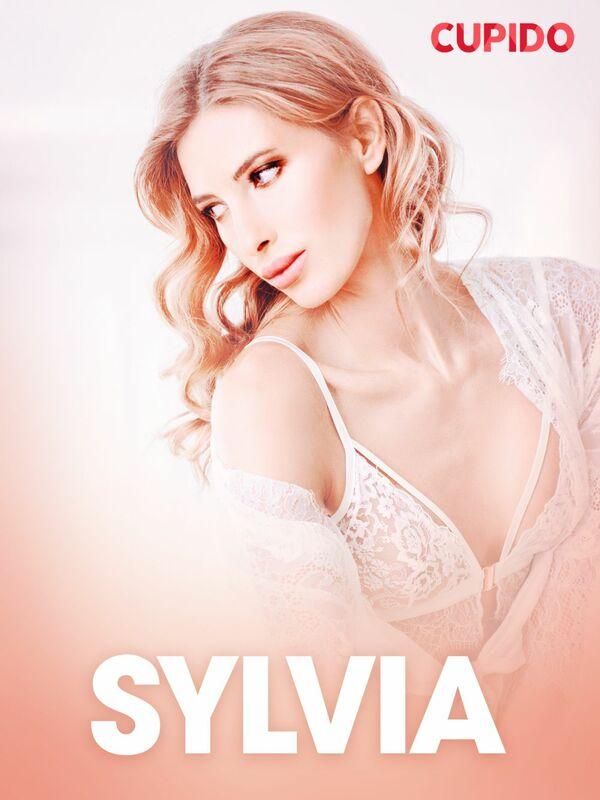 Sylvia – erotiske noveller
