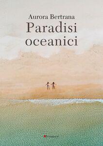 Paradisi oceanici