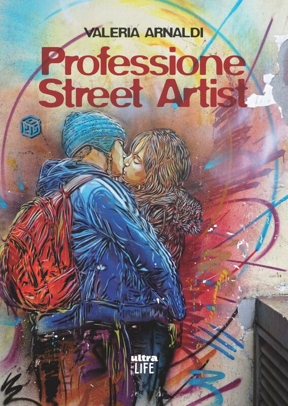 Professione Street Artist