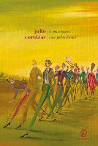A passeggio con John Keats