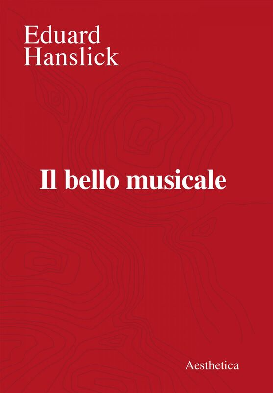 Il bello musicale