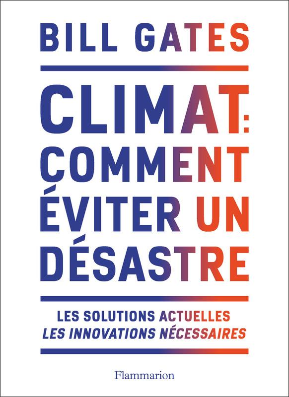 Climat : comment éviter un désastre