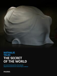 The Secret of the World