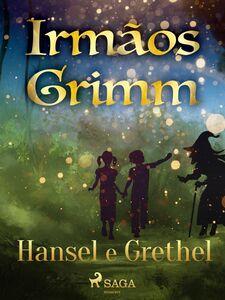 Hansel e Grethel