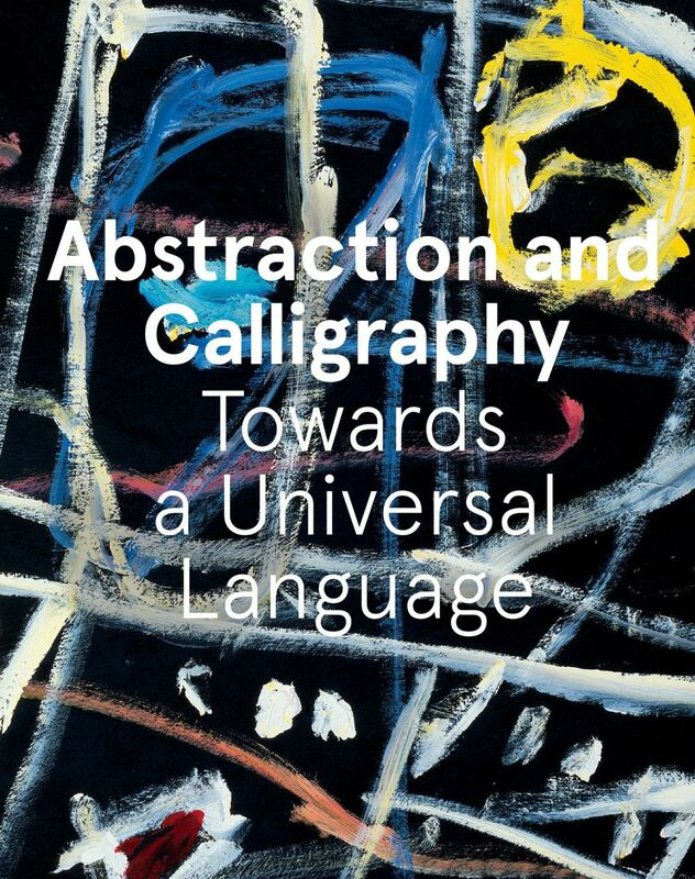 Abstraction and Calligraphy Towards a Universal Language