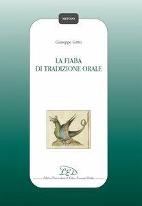 La fiaba di tradizione orale