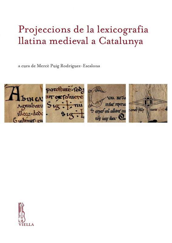 Projeccions de la lexicografia llatina medieval a Catalunya