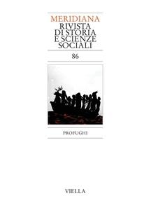 Meridiana 86: Profughi