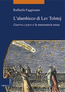 L'alambicco di Lev Tolstoj