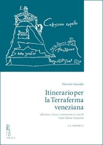 Itinerario per la Terraferma veneziana