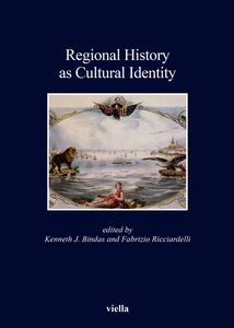 Regional History as Cultural Identity