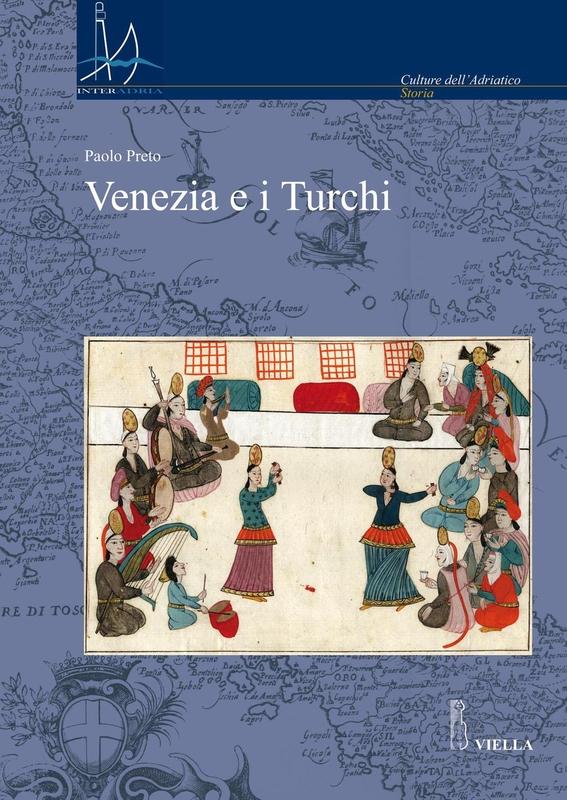 Venezia e i Turchi