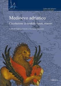Medioevo adriatico