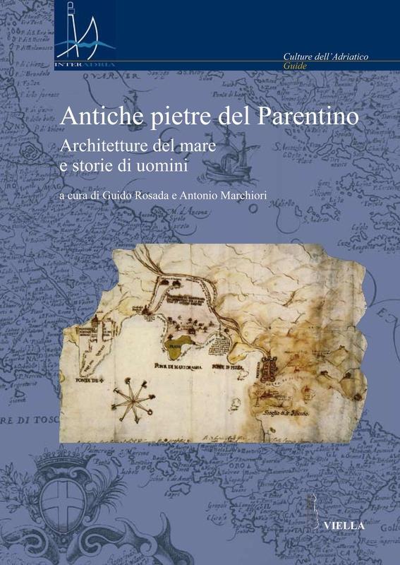 Antiche pietre del Parentino