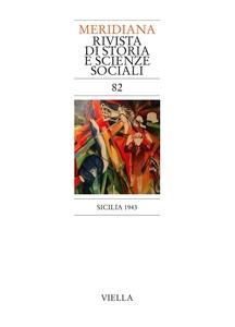 Meridiana 82: Sicilia 1943