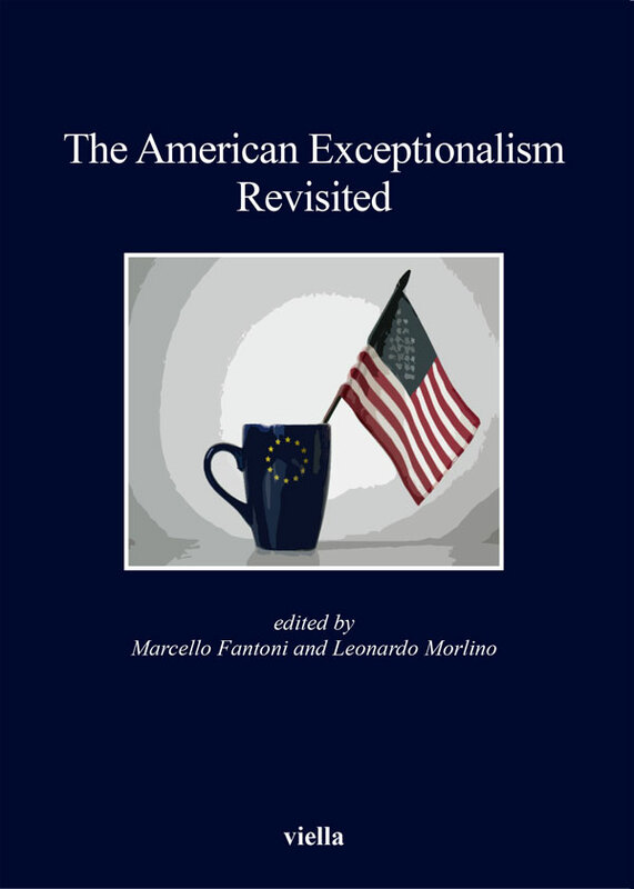 The American Exceptionalism Revisited