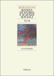Meridiana 73-74: Ecocamorre