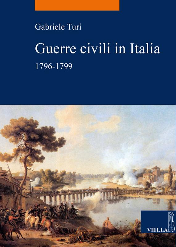 Guerre civili 1796-1799