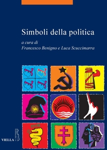 Simboli della politica