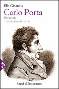Carlo Porta Poemetti. Traduzione in versi