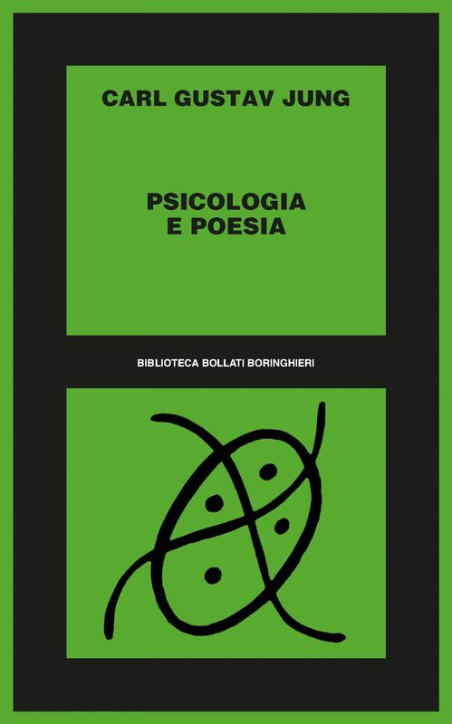 Psicologia e poesia