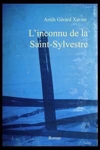 L'inconnu de la Saint-Sylvestre
