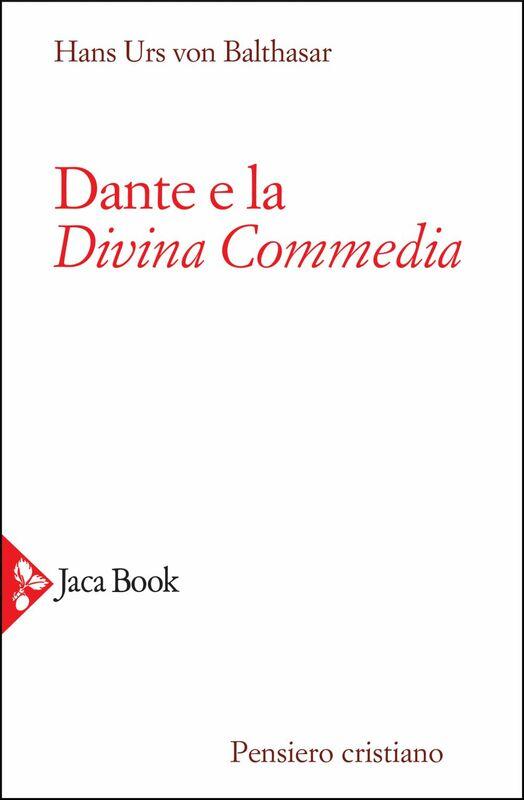 Dante e la Divina Commedia