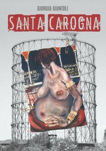 Santa Carogna