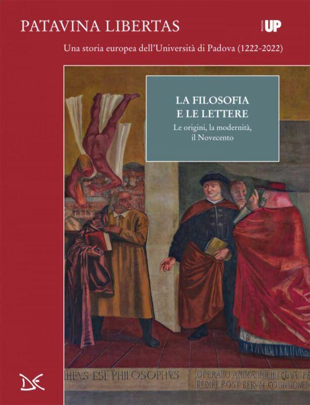 La filosofia e le lettere Le origini, la modernità, il Novecento