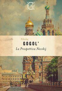 La prospettiva Nevskij